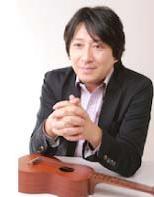 小松久俊先生