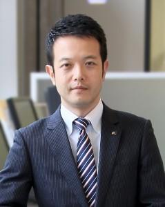 井垣氏 (31)-02